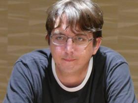 Petr Toušek