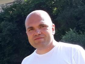 Ivo Pavera pavera