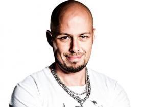 Václav Szőcs