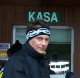 Aleš Szabó