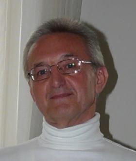 Karel Orlík