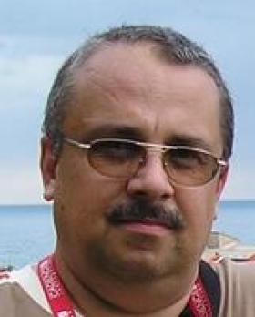 Aleš Baloun