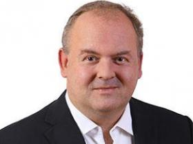Karel Zvára