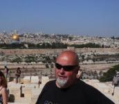 Co znamená otevření diplomatické mise ČR v Jeruzalémě?