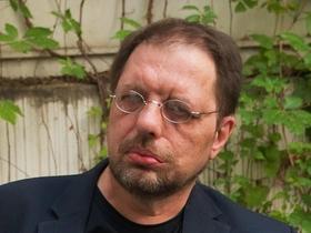Ladislav Kratochvíl