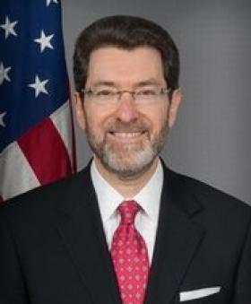 Norman L. Eisen