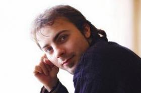 Patrik Schoupal