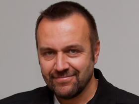 Libor Fleischhans