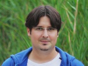 David Repecký