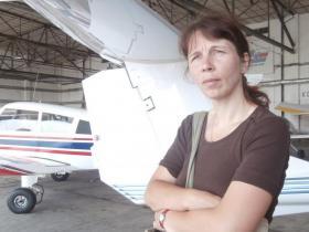 Irena Materna
