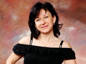 Hana Bočková