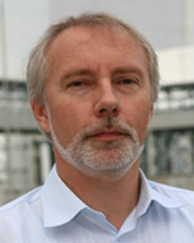 Petr Nejedlý