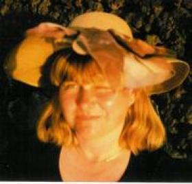 Andrea Kostlánová