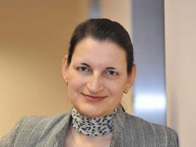 Kateřina Lhotská