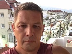 Jan Nováček