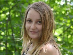 Lenka Heczková