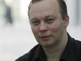 Petr Fabera