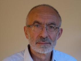 Jiří Strachota