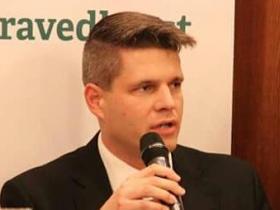 Jan Polanecký