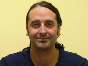 David Evan