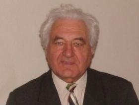 Ladislav Jílek