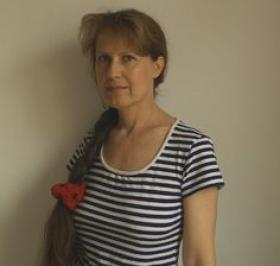 Dana Příbanová