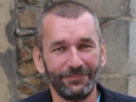 Jaroslav Bulava
