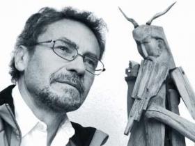 Zdeněk Hosman
