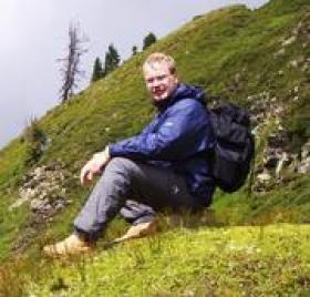 Petr Klouček