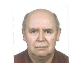 Jaroslav Holý