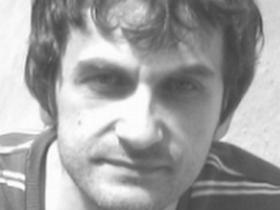 David Liška