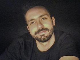 Michal Češek