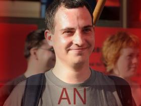 Antonín Novák