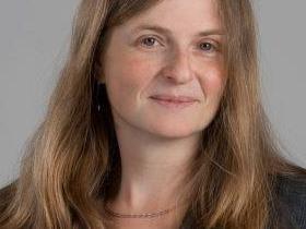 Anna Gamanová