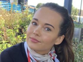 Magdalena Skardova skardova