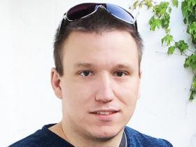 Jaroslav Novák jaroslavnovak2