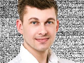 Tomáš Volf tomasvolf1