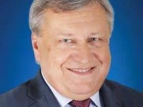 Vladislav Vilímec vladislavvilimec