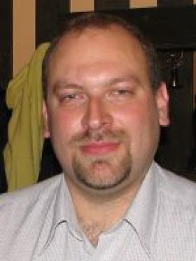 Jan Korecký