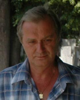 Karel Wágner
