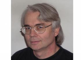 Dalibor Martišek