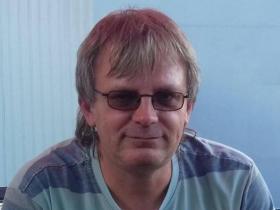 Jaroslav Babel