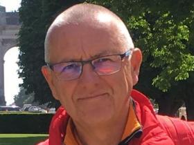 Jiří Beránek