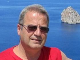 Jan Hink