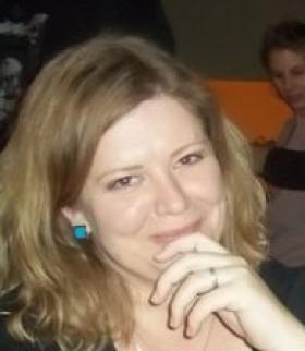 Veronika Wallerová