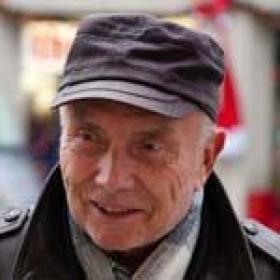 Antonín Brzek