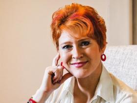 Irena Houdková