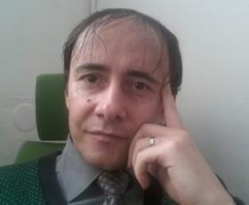 Michael Rada