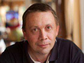 Jiří Babor