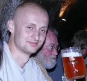 Michal Werdan